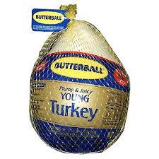 halal turkeys are tainting thanksgiving says geller