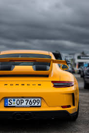 porsche signal yellow saffron yellow rennlist porsche discussion forums