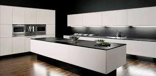 granit pour cuisine plan de travail en quartz pour cuisine 6 indogate cuisine