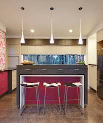 mitigeur cuisine sous fenetre cuisine robinet cuisine sous fenetre avec or couleur robinet