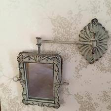 Cheap Shabby Chic Mirrors by French Style Mirror Ebay