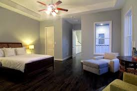 dark wood floor soft walls paint color ideas pinterest dark