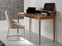 Modern Desk Uk Office Desks Modern Office Furniture Trendy Products Co Uk