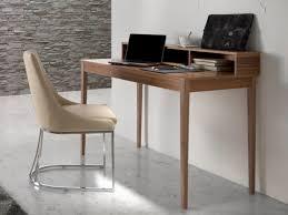 Designer Office Desks Office Desks Modern Office Furniture Trendy Products Co Uk