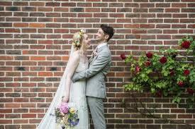 design wedding dress bespoke wedding dress design
