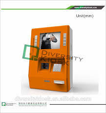 Business Card Dispensers Business Card Dispenser Kiosk Business Card Dispenser Kiosk