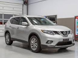 used crossover cars find crossover for sale with connecticut used cars