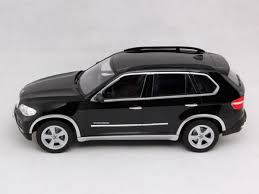 bmw model car bmw x5 remote model car price review and buy in