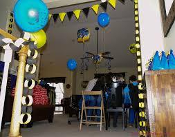 batman birthday party ideas batman party the inspiration vault
