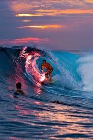 d oration surf chambre oleksandr mosiichuk omosijcuk on
