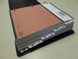 heavy equipment manuals u0026 books for case ebay