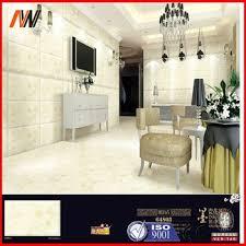 bathroom wall tile designs new designs cheap price luxury bathroom wall tiles buy tile