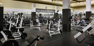 beverly in los angeles ca 24 hour fitness