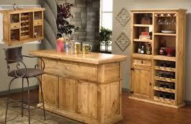 bar awesome home mini bar ideas coolest diy home bar ideas