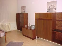 nice 1 bedroom apartment in kosice flat rent kosice