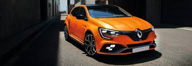 renault sport interior new renault megane rs price specs and release date carwow