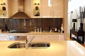kitchen desing ideas kitchen design ideas get inspired by photos of kitchens from