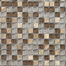 glass floor wall u0026 mosaic tiles marshalls