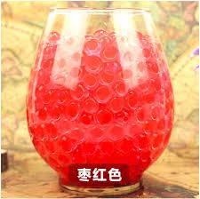 Colored Crystal Vases Online Buy Wholesale Colored Crystal Vases From China Colored