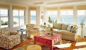 How To Decorate A Cape Cod Home Savery Dasilva Cape Cod House Renovation