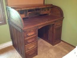 vintage roll top desk value antique roll top desk antique appraisal instappraisal