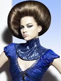 history of avant garde hairstyles 756 best avant garde fantasy hairstyles images on pinterest