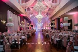 party venue orlando event venue fl birthday party places 32835
