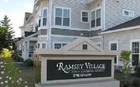 university of minnesota duluth apartments and houses for rent near