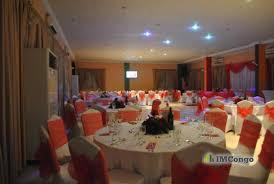 party room for rent party room for rent kinshasa kasa vubu salle de fête