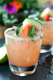 122 best cocktails images on pinterest beverages drink recipes