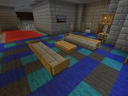 Minecraft Interior Design 135 Best Minecraft Designs Images On Pinterest Minecraft Stuff