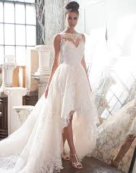 wedding dress near me wedding dresses near me wedding dresses wedding ideas and