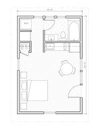 100 square home plans restaurant kitchen layout 2017 and
