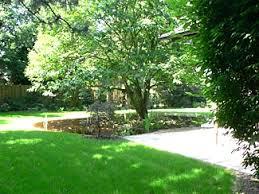 garten und landschaftsbau hamm verwendung materialien garten und landschaftsbau helm gmbh