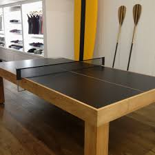black ping pong table top ping pong dining table incredible tennis tables the top 5 luxury