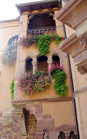 341 best alsace france images on pinterest places saints and