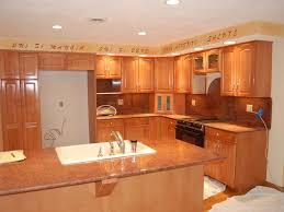 Refinishing Your Kitchen Cabinets Kitchen 1 Refacing Kitchen Cabinets Refacing Process