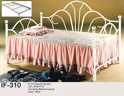 furniture store in kitchener bedding