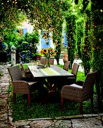 design an outdoor room for all to enjoy this summer u2013 tlm