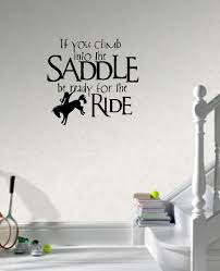 Horse Decorations For Home 45 Horse Decals For Walls Home Wall Decals By Category Animals