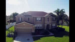 home for sale 621 setting sun dr winter garden fl 34787 youtube