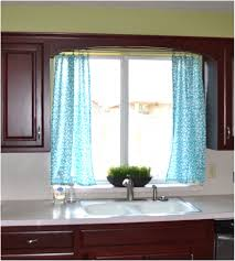 ideas for kitchen window curtains kitchen and white cafe curtains lace cafe curtains kitchen