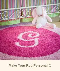 Personalized Business Rugs Kids Rugs Rosenberry Rooms