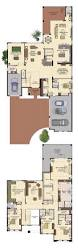 gl homes home sweet home pinterest house architecture and