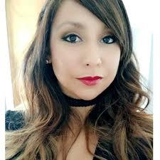 makeup classes cincinnati makeup professionals in cincinnati oh vagaro