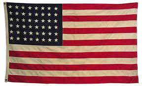 Muslim Flag Apartment Manager Allegedly Calls Resident U0027s American Flag A