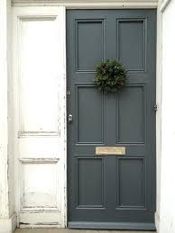 navy blue front door articles with dark blue front door tag enchanting dark front door