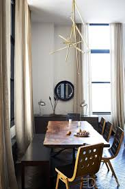 Modern Home Decor Magazines Like Domino Lyz Design