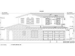 The Oc House Floor Plan by 29 Shadowcast Newport Coast Ca 92657 Mls Oc16730141 Redfin