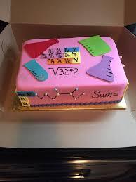 reviews dream cakes bakery